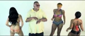 Video: Criminal Manne - She Bad